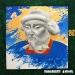 Dorjderem Davaa - Pride - Oil on canvas - 150x150 cm
